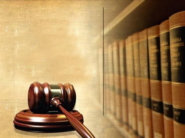 Lịch tư vấn pháp luật (Từ 31-8-2015 đến 5-9-2015)