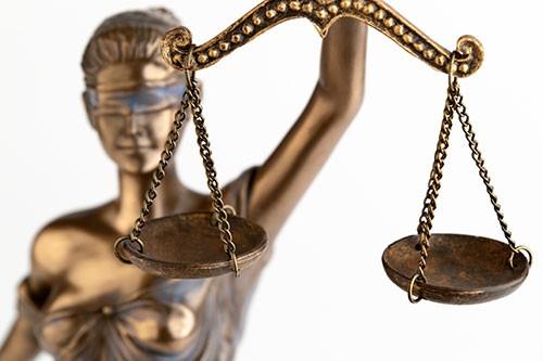 Lịch tư vấn pháp luật (Từ 2-11-2015 đến 7-11-2015)