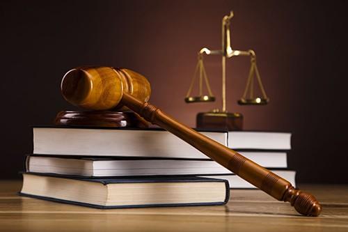 Lịch tư vấn pháp luật (Từ 9-11 đến 14-11-2015)