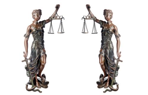 Lịch tư vấn pháp luật (Từ 23-11-2015 đến 28-11-2015)