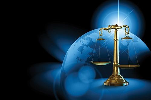 Lịch tư vấn pháp luật (Từ 30-11-2015 đến 5-12-2015)