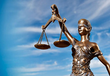 Lịch tư vấn pháp luật (Từ 7-12-2015 đến 12-12-2015)