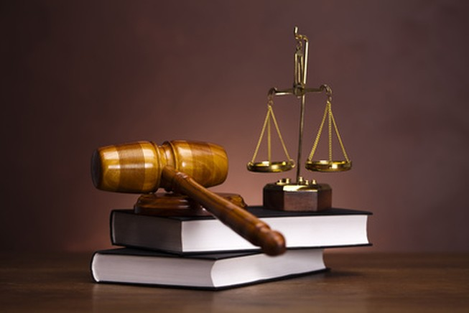 Lịch tư vấn pháp luật (Từ 28-12-2015 đến 2-1-2016)
