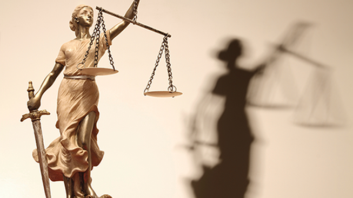 Lịch tư vấn pháp luật (Từ 4-1-2016 đến 9-1-2016)