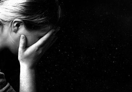 Không để người trầm cảm một mình