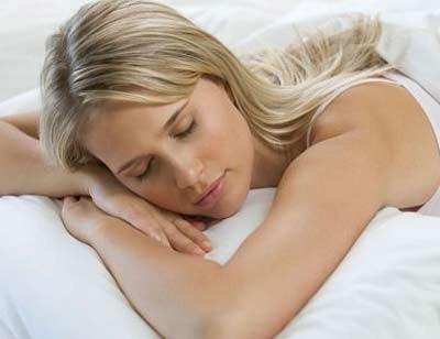 13 mẹo giúp bạn dễ ngủ hơn