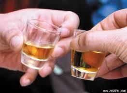 Rượu thuốc, khi nào nên thuốc?