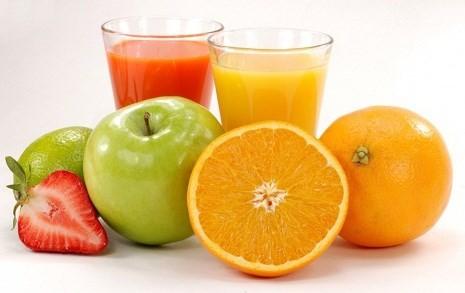 3 loại nước là thần dược cho người bị tiểu đường