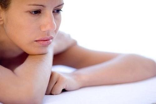 10 thói quen khiến hoocmon trở nên bất ổn
