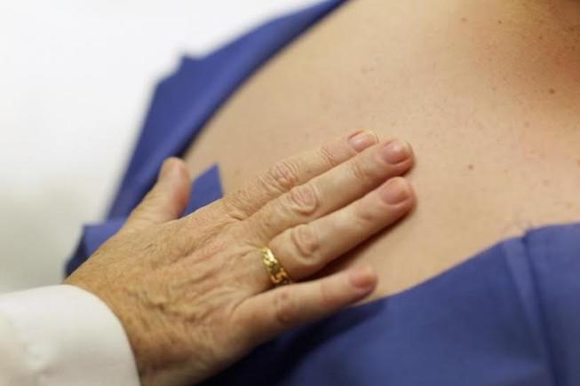 Chống ung thư da bằng vitamin B3
