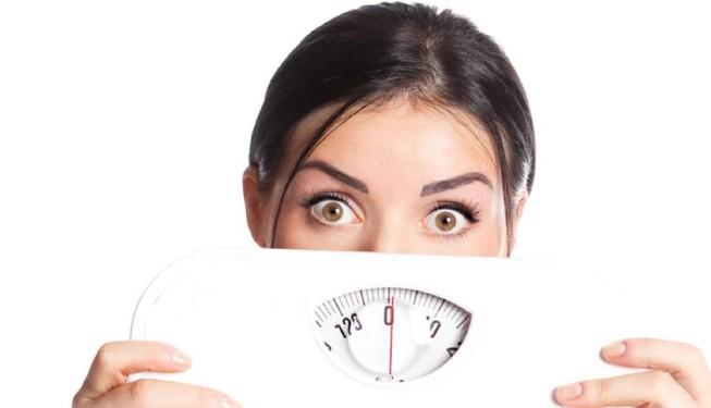Điểm mặt một số hoocmon khiến bạn khó giảm cân