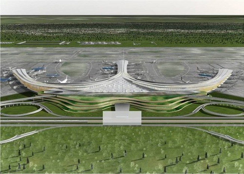 Phải đảm bảo cuộc sống cho người dân khi di dời trong dự án sân bay Long Thành