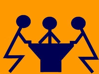 Hòa giải thương mại: Dùng xã hội đen hiệu quả đến 90%