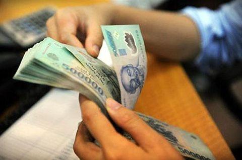 Lượng tiền gửi tăng thấp nhưng thanh khoản NH vẫn ổn định