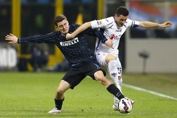 Real Madrid mở hầu bao 30 triệu euro để có Kovacic