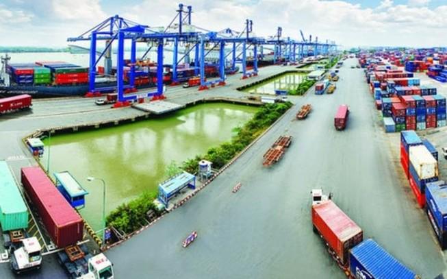Kinh tế Việt Nam: Hội nhập nhanh nhưng chậm thay đổi