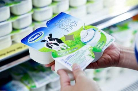 Sữa chua: Nguồn dinh dưỡng tuyệt vời