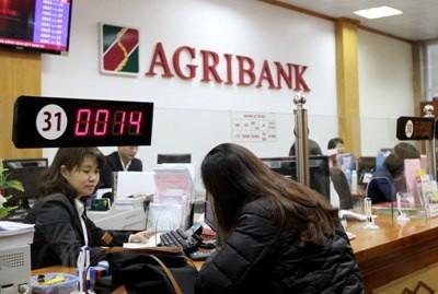 Agribank đi đầu thanh toán biên mậu, thúc đẩy giao thương giữa Việt Nam và các nước