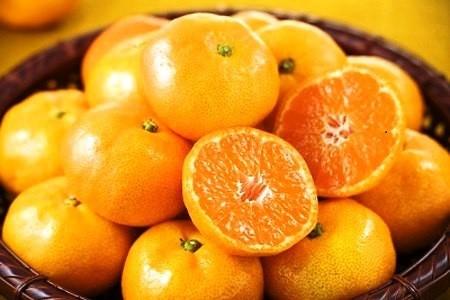 4 cặp thuốc-thực phẩm có hại khi dùng chung