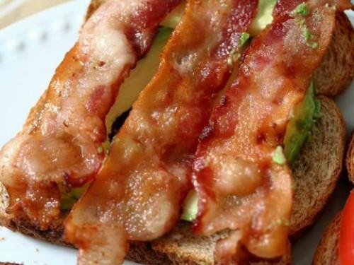 10 sai lầm ai cũng mắc khi nấu thịt