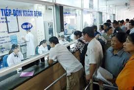 Tháng 11 sẽ đồng loạt tăng giá 1.800 dịch vụ y tế
