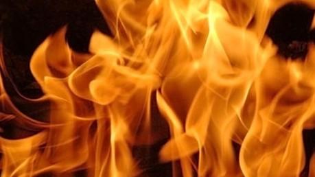 Thông tin mới vụ bị bỏng nặng vì tưới xăng đốt người tình