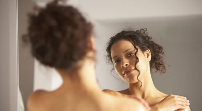 10 điều làn da 'mách' về sức khỏe của bạn