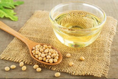 Năm lời khuyên khi sử dụng dầu ăn