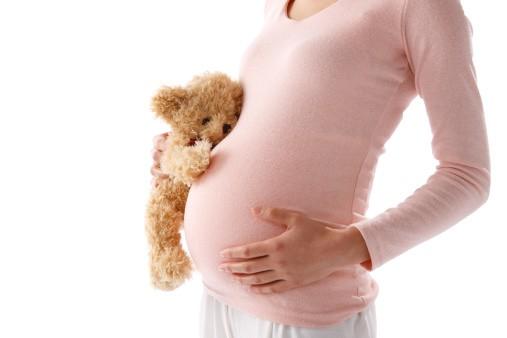 Nam chuyển giới thành nữ có thể mang bầu không?