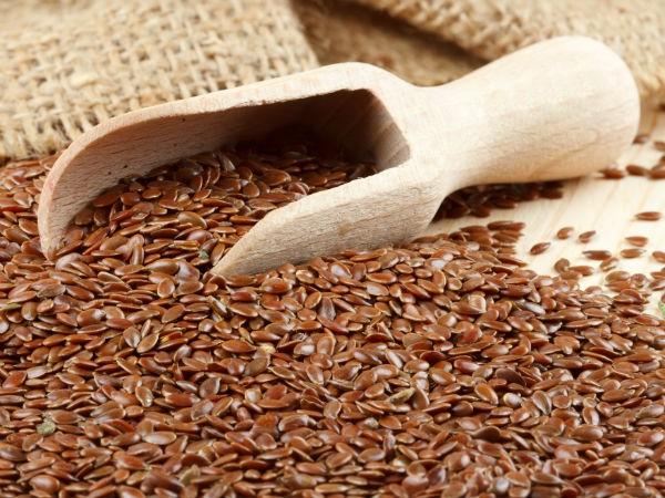 7 thực phẩm hỗ trợ điều trị ung thư đại tràng hiệu quả
