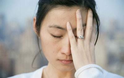 Phòng ngừa đau nửa đầu - Thuốc gì?