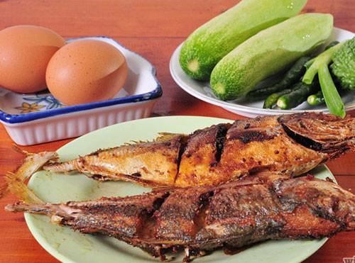 Ăn kiêng low-carb đúng cách như thế nào?