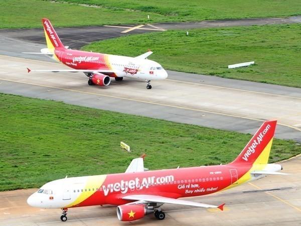 Airbus sẽ thành lập trung tâm huấn luyện hàng không tại Việt Nam