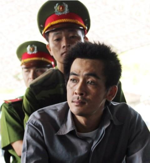 Đề nghị tử hình bị cáo giết người ở Phú Quốc