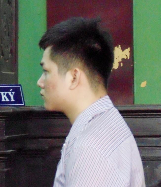 Không giảm án cho nam sinh sát hại nghệ sĩ Đỗ Linh