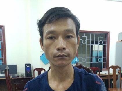 Quảng Nam: Bắt bốn con nghiện mua bán ma túy
