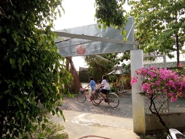 Sài Gòn bắt đầu xuất hiện mưa chuyển mùa