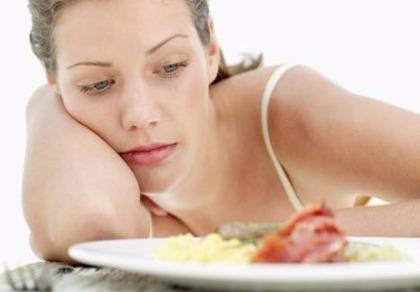9 điều đáng sợ xảy ra khi nhịn đói để giảm cân