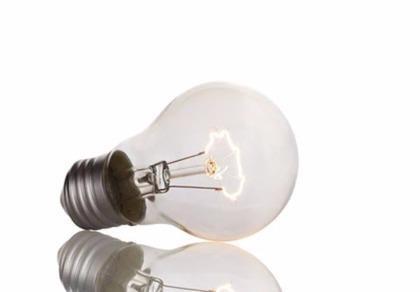 Mở đèn khi ngủ nguy hiểm như thế nào?