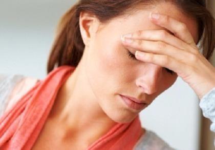 7 dấu hiệu bất thường báo hiệu bệnh tật bạn cần lưu ý
