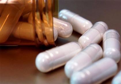 Trẻ em dùng nhiều kháng sinh dễ mắc tiểu đường