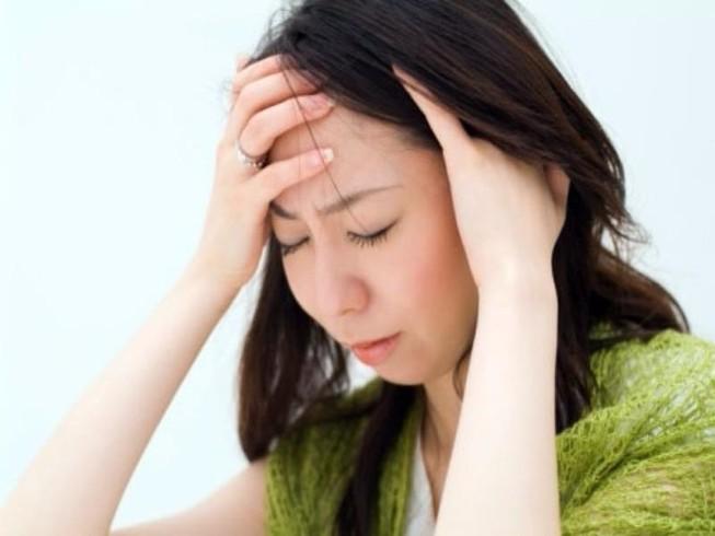 Phòng, trị đau nửa đầu tái phát