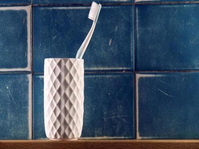 7 vật dụng bẩn nhất trong nhà bạn