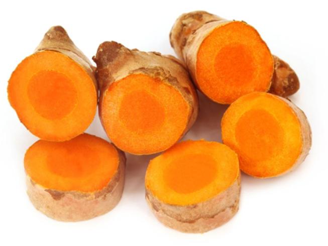 5 chất tự nhiên chống ung thư vô cùng hữu hiệu