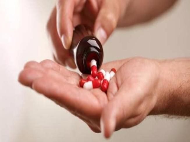 10 điều phải nhớ khi dùng thuốc kháng sinh