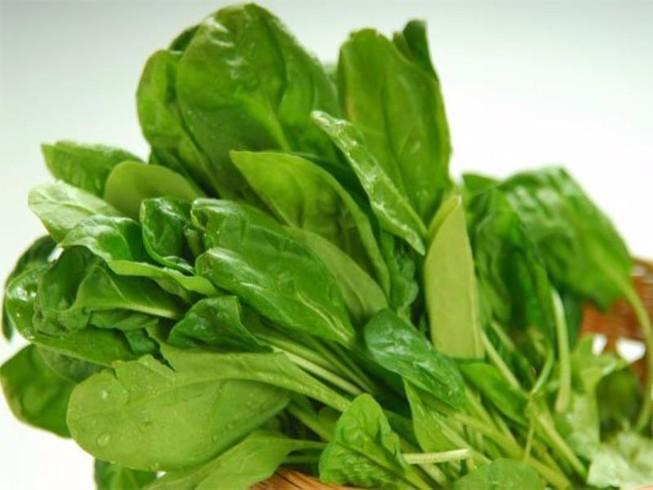 7 loại thực phẩm thay thế giúp giảm đầy bụng khó tiêu