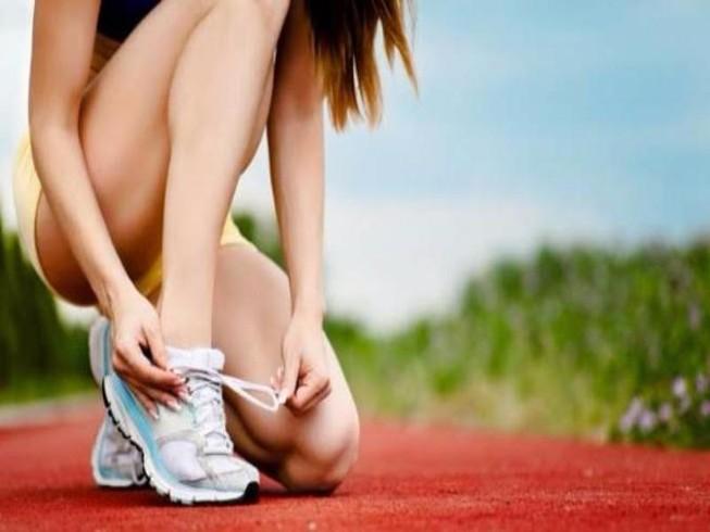 Những cách chọn giày thể thao theo hình dạng chân
