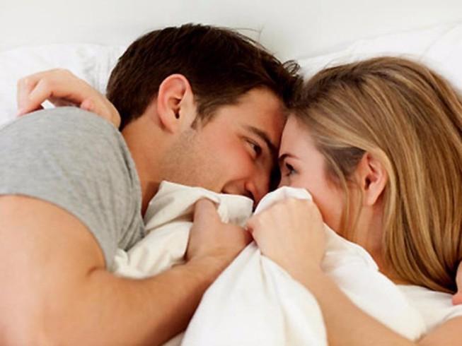 9 điều nguy hiểm nếu quên làm sau mỗi cuộc 'yêu'