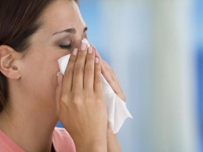 7 loại dị ứng phổ biến và cách phòng ngừa