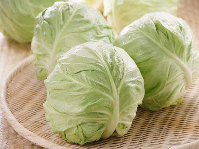 Những thực phẩm giúp bạn 'né' bệnh đường hô hấp